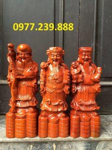bán tam đa bằng gỗ hương
