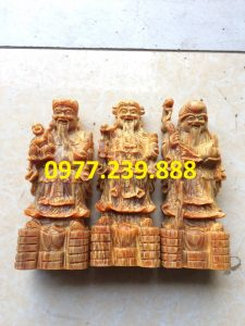 ban tam da dau to huyet long 20cm