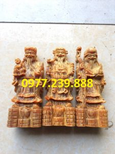 ban tam da dau to huyet long 30cm