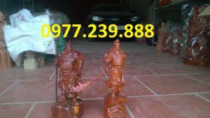 ban tuong quan cong huong 60cm