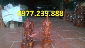 ban tuong quan cong huong 70cm