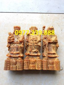 tam da dau to huyet long 20cm