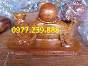 tuong di lac xoai huong 15cm