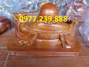 tuong di lac xoai huong 50cm