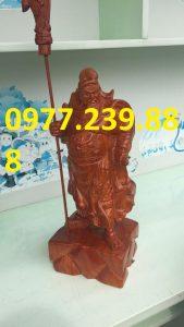 tuong quan cong bang go huong 50cm