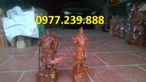 tuong quan cong huong 40cm
