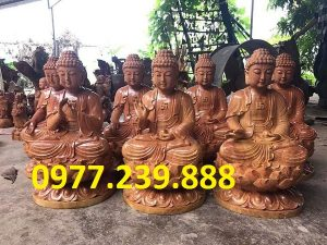 ban phat ong thich ca huong