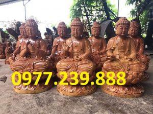 ban phat ong tuong thich ca bang go huong