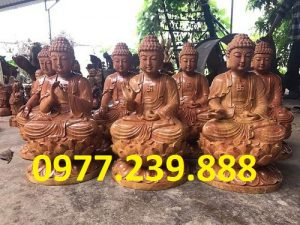 ban phat ong tuong thich ca go huong