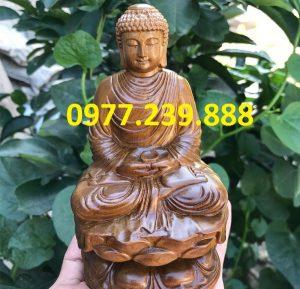 phat ong adida bang go bach xanh