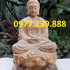 phat ong adida bang go bach xanh 30cm