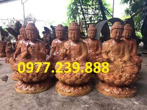 phat ong bang go huong hang dep