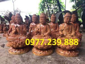 phat ong bang go huong nhap