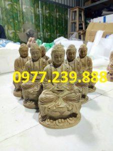 tuong adida bang go bach xanh 15m