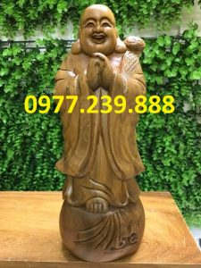 tuong chuc phuc bang bach xanh