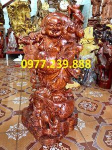 tuong di lac ganh canh dao bang huong