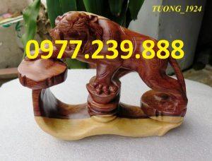 tuong ho bang go trac day dai 20cm