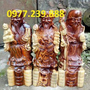 bán tam đa bằng gỗ trắc dây