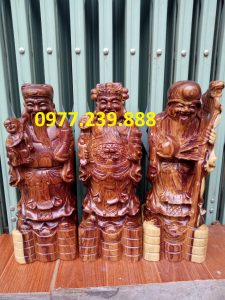 bán tam đa bằng gỗ trắc giá gốc