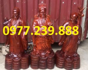 bán tam đa bằng gỗ trắc mua bán