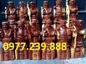 bán tam đa gỗ trắc dây