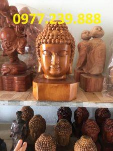 tuong dien phat huong