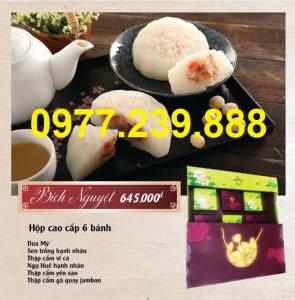 Bánh Ngọt Bảo Ngọc giá mua bán