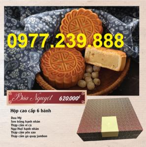 bán bánh trung thu bảo ngọc hương nguyệt giá mua bán - Copy